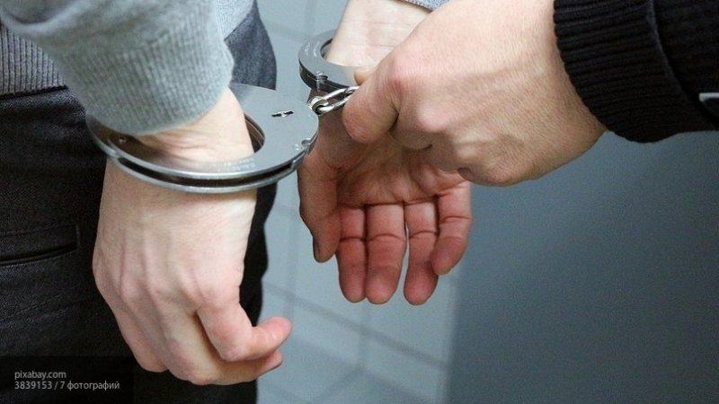 Прохожие спасли женщину от насильника в Челябинске