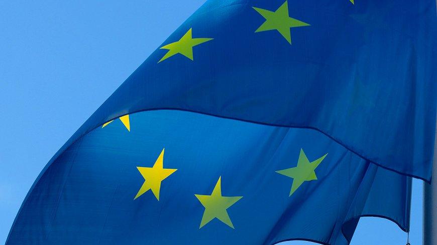 Посол Евросоюза вернется в М…