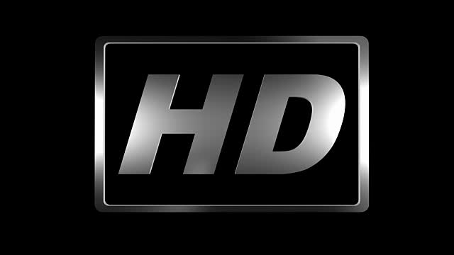 Картинки по запросу hd logo