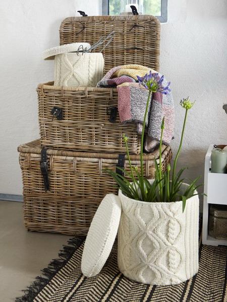 nordic-winter-decorating-patterns5.jpg