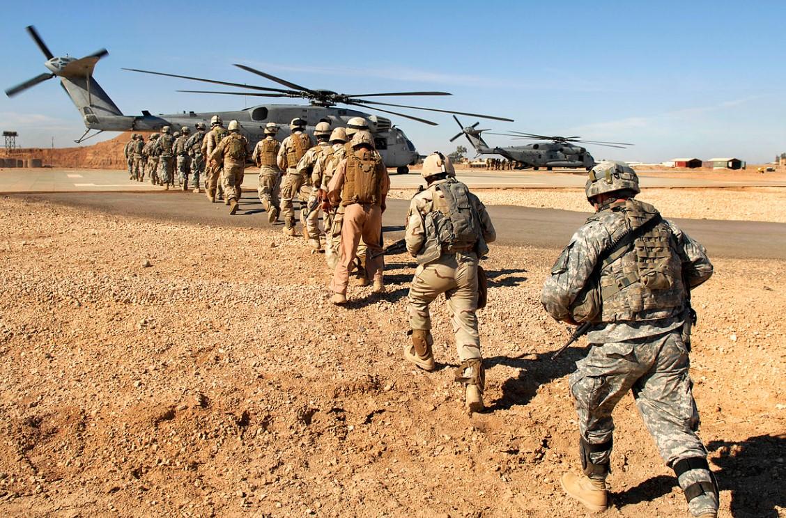 Родриго Дутерте отправляет американские войска домой войнные базы,США,Филиппины