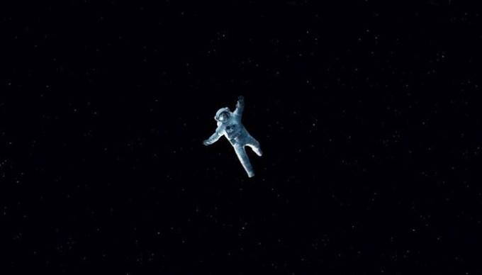 О биоэтике космических смертей