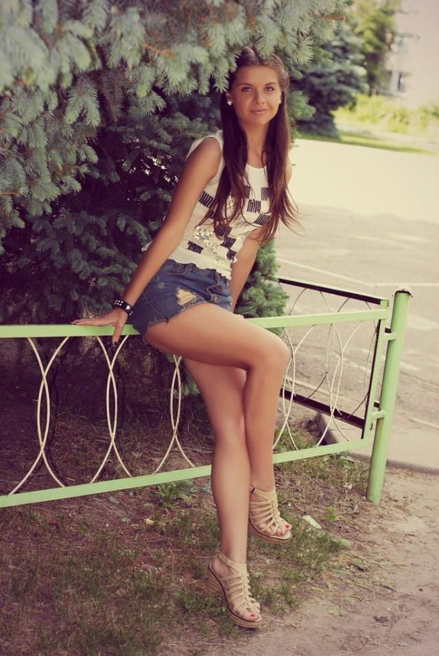 Девушки бывают разные - подборка фотографий из социальных сетей красивые девушки,красивые фотографии,милые девушки,спортивные девушки,шикарные фотографии