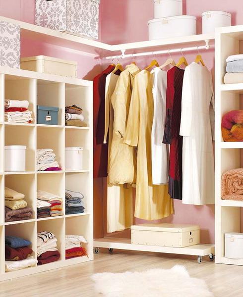 storage-ideas-under-ceiling2-4.jpg
