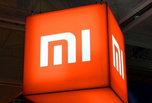 Xiaomi прекратит выпуск обновлений для ряда своих смартфонов