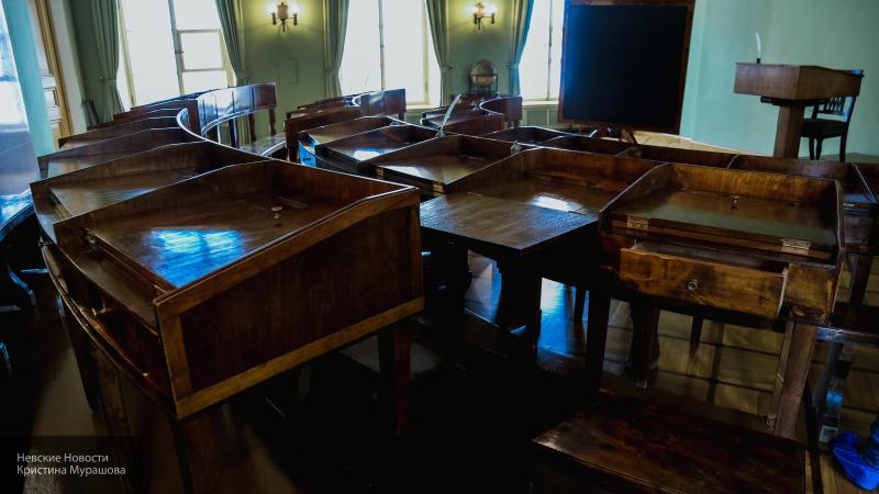 Президентская библиотека собрала воспоминания современников о Пушкине ко Дню лицеиста