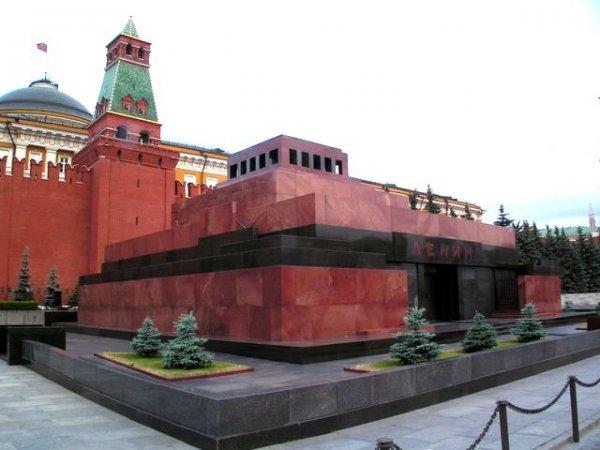 Поиски саркофага общество,политика,Путин,россияне