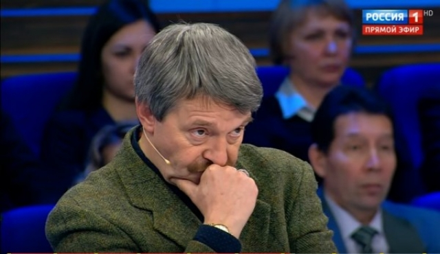 Григорий Амнуэль