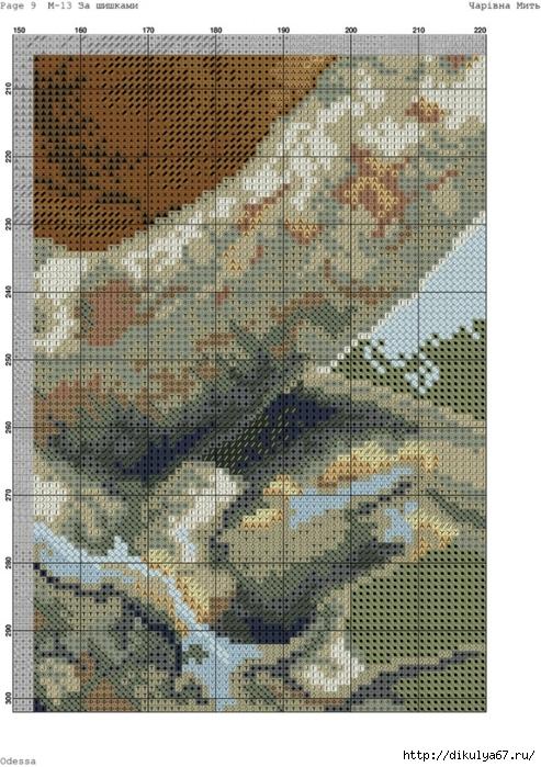 1304 (493x700, 330Kb)