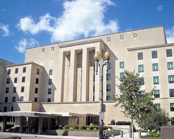 США объявили грант $250 тысяч за «разоблачение дезинформации в здравоохранении РФ»