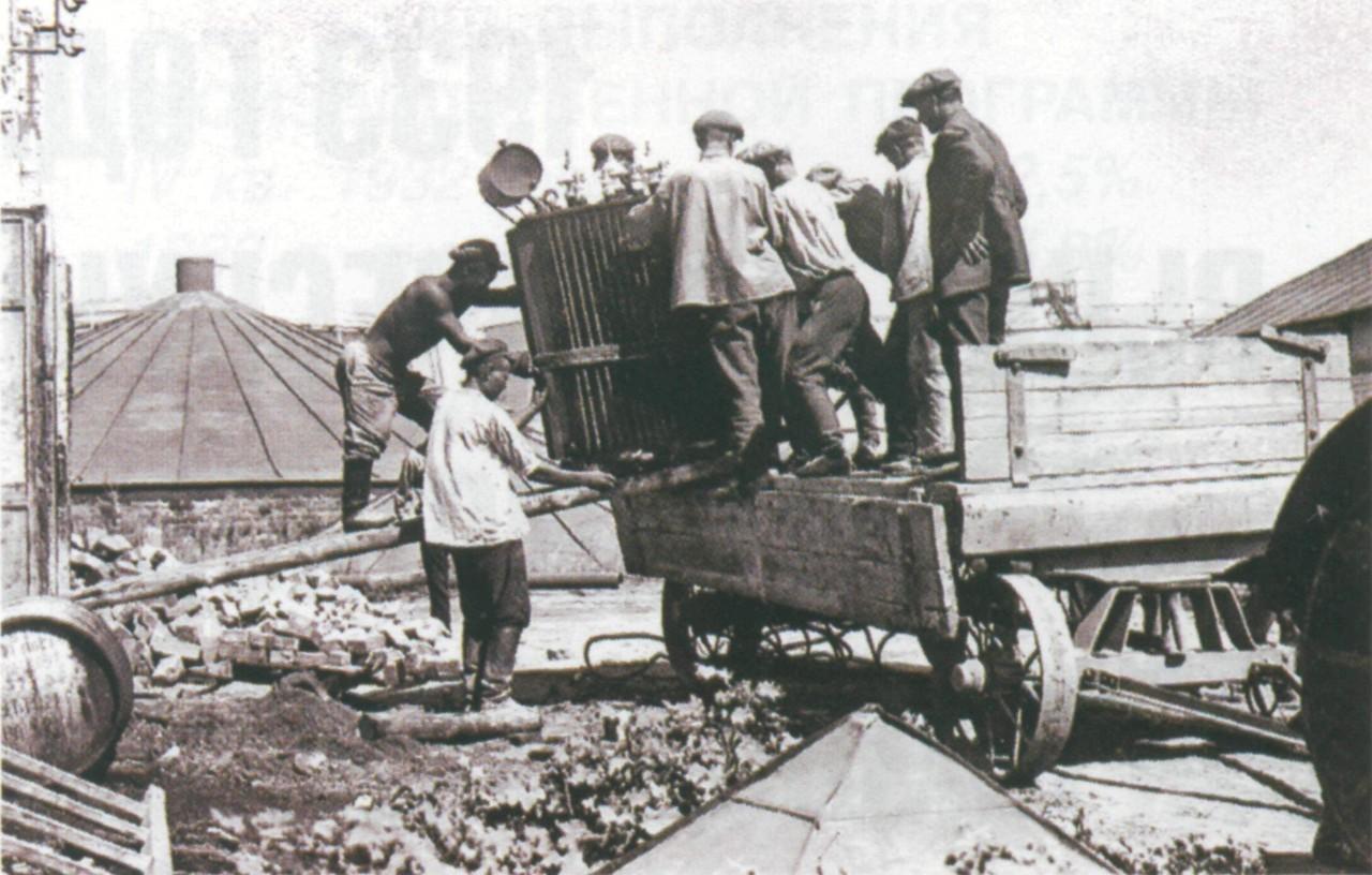 Картинки по запроÑу СаратовÑкого крекинг-завода