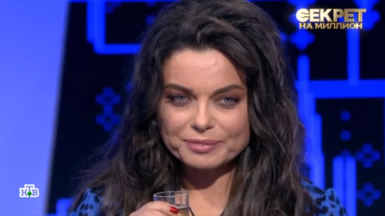 Наташа Королева со слезами и дрожью решилась раскрыть секрет на миллион