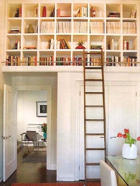 storage-ideas-under-ceiling1-8.jpg