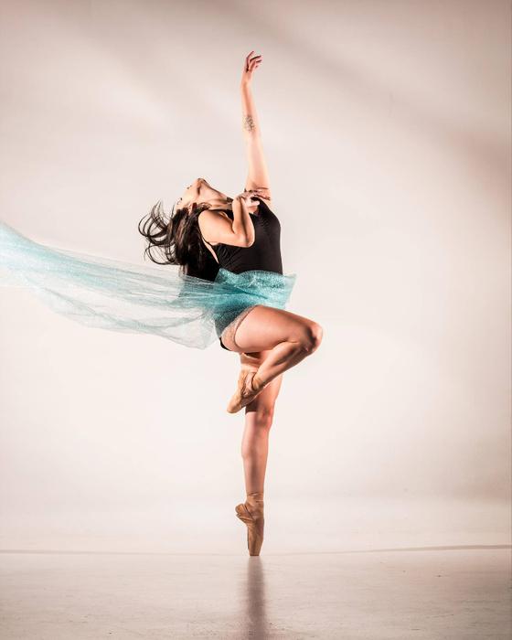 фото душа танцует вопрос пересадкой