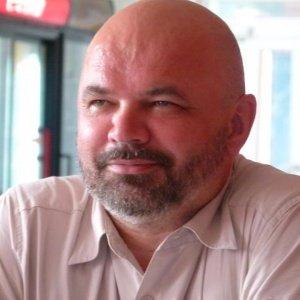 Явлинский вышел из электорального гетто