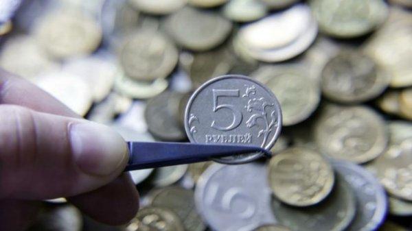 Удар по рублю: Какими будут …