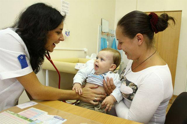 Гастрит у детей: факторы риска, симптомы и лечение