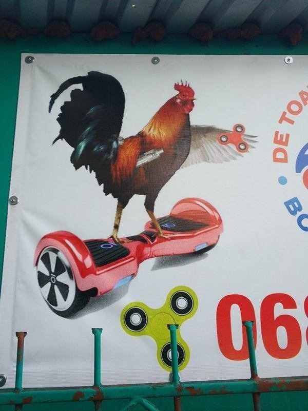 Кишинёвская реклама сурова европа, кишинёв, молдавия, молдова, прикол, юмор