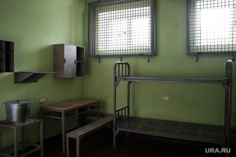 Полутюремные порядки: Солдат Шамсутдинов, расстрелявший сослуживцев, рассказал об издевательствах в части