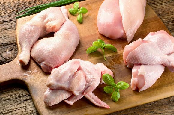 Как приготовить курицу на природе: секреты и советы