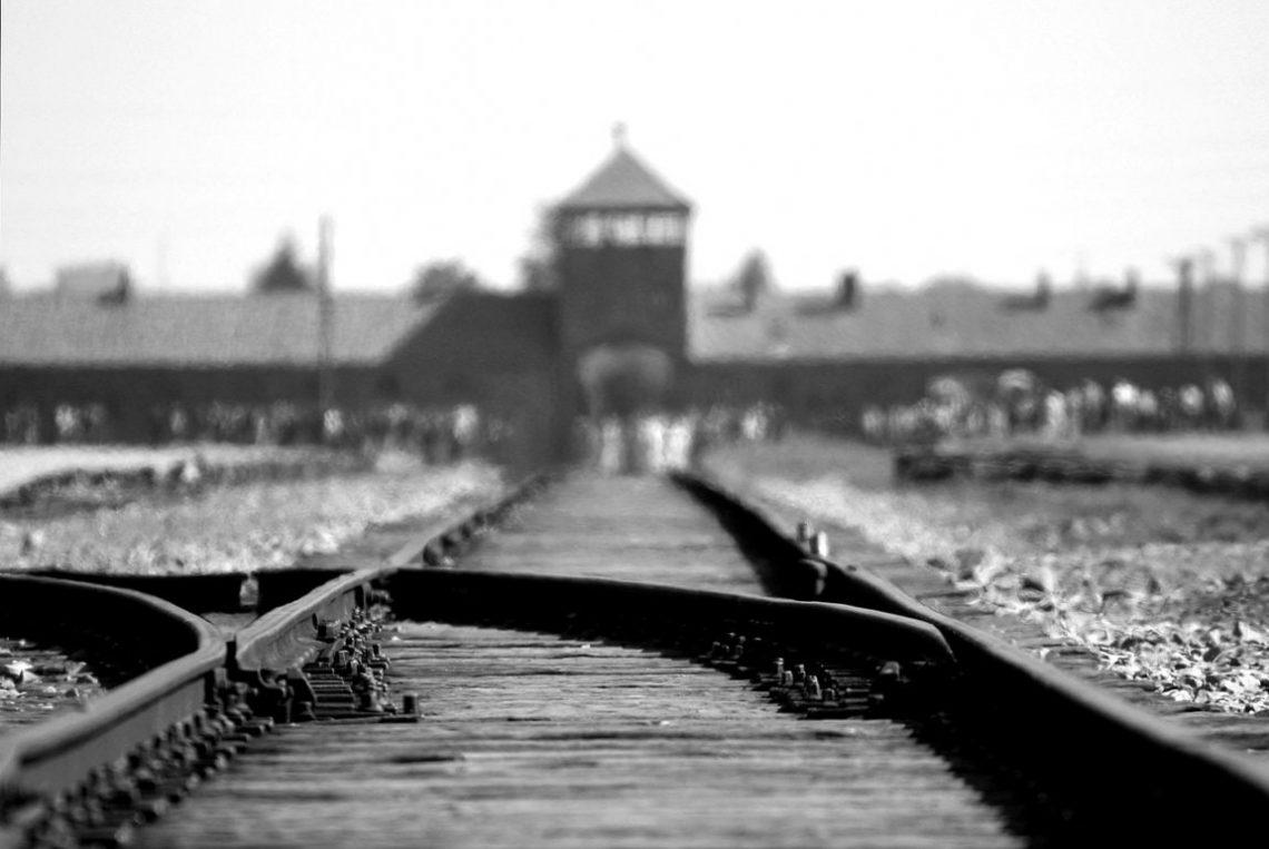 Поездка в Освенцим: город с тысячей шрамов