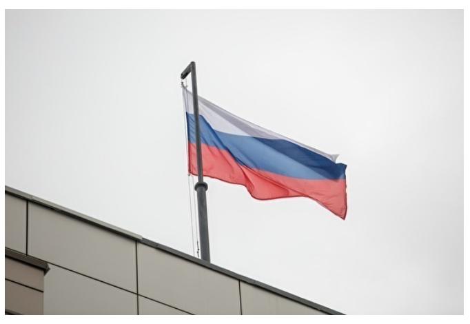 «Левада-центр»: 43% россиян считают, что страна движется по неверному пути
