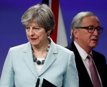 Евросоюз назвал неуместным в…
