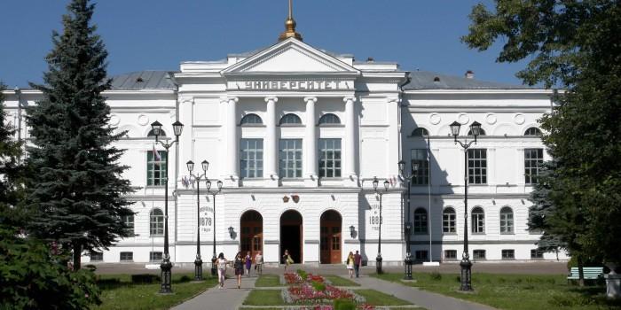 В Томске испытывают российскую операционную систему для АЭС