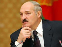 Беларусь против раскола прав…