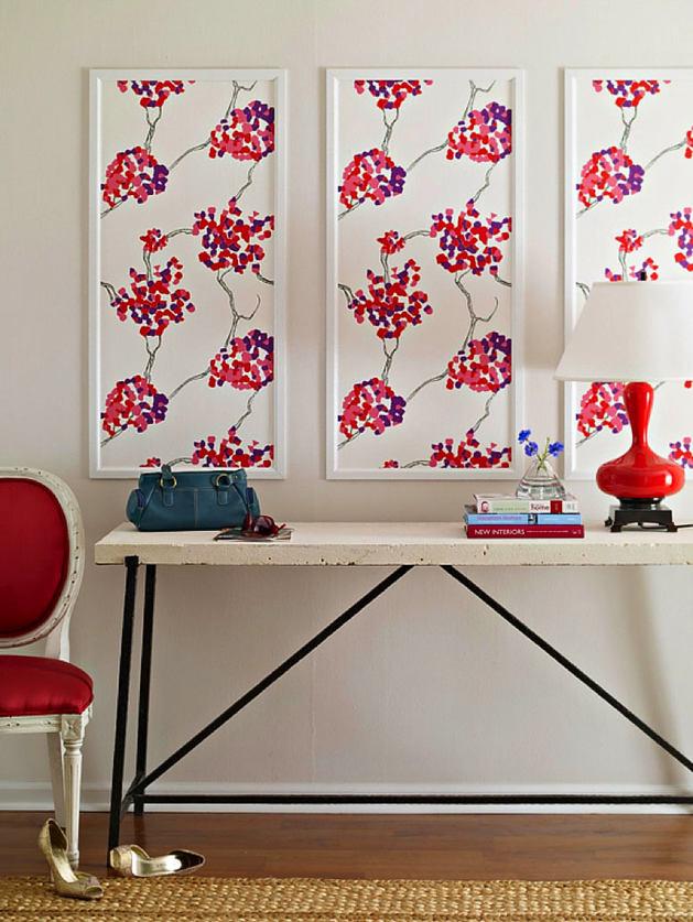Мебель и предметы интерьера в цветах: серый, белый, бордовый, коричневый, бежевый. Мебель и предметы интерьера в стиле французские стили.
