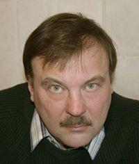 Александр Росляков. Народ, просящий власть с колен, всегда в ответ получит хрен! россия