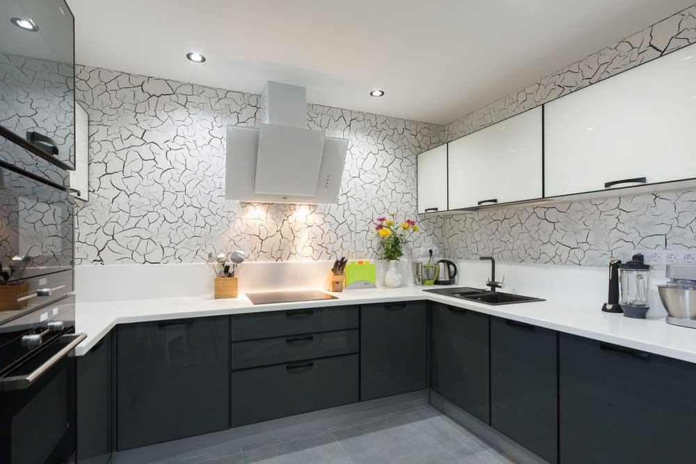 kitchen_room_10_foto15