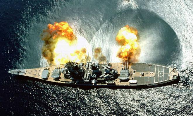 Последняя битва Ямато: встреча эскадры с воздушной армадой вторая мировая война,линкор,океан,операция,операция тен-го,последний поход ямато,Пространство,ямато