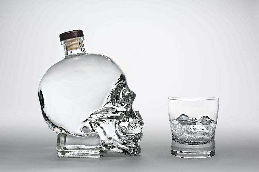Пьянство или нет? Минздрав считает, что мужчин губит алкоголь, а как на самом деле?