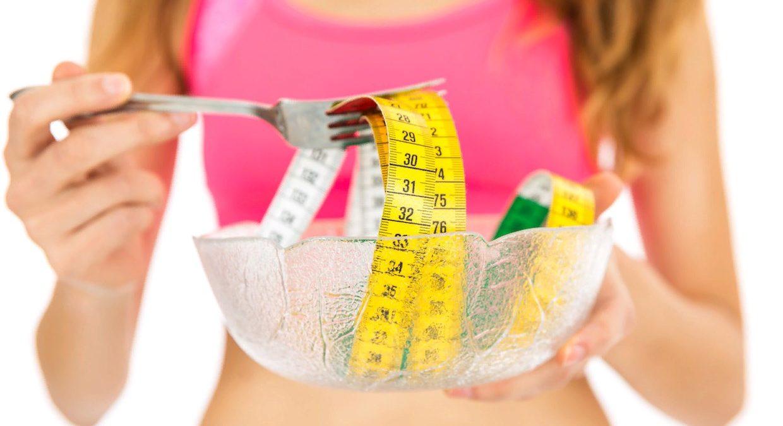 Как Сбросить Вес Правильно. Как быстро похудеть: 9 самых популярных способов и 5 рекомендаций диетологов