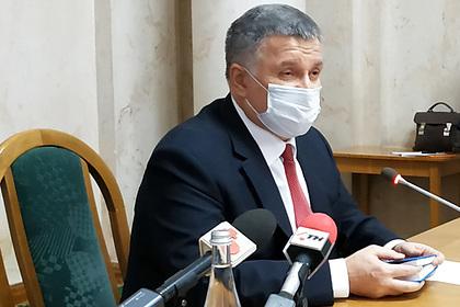 Аваков заявил о превосходстве Украины над Польшей Бывший СССР