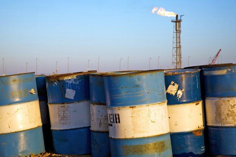 Баррель нефти интересное, слон, топ, факты, черный ящик