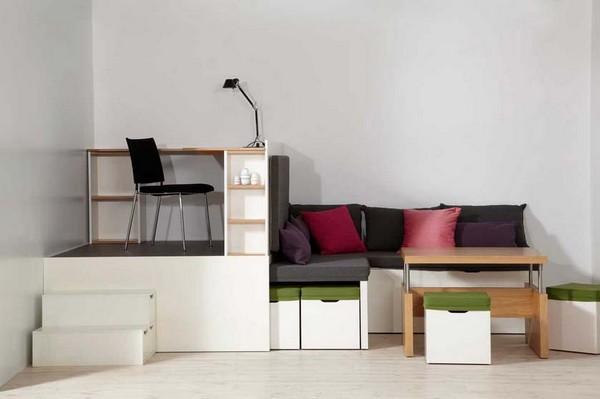Мебель под заказ фото