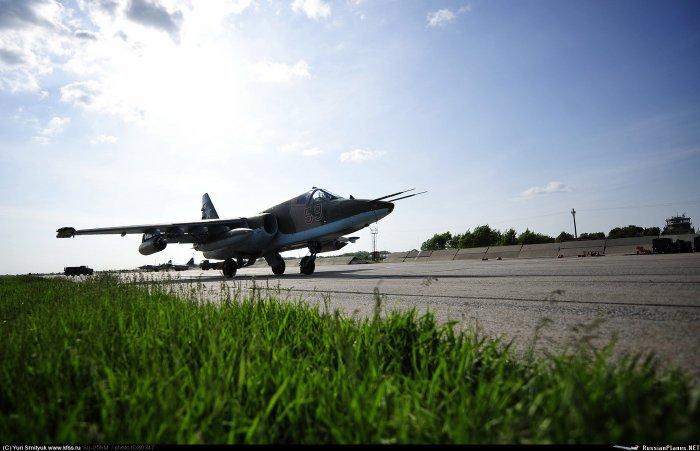 Двойной удар Путина и военны…