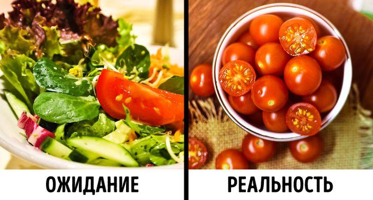 https://mtdata.ru/u16/photo0710/20401427126-0/original.jpg#20401427126