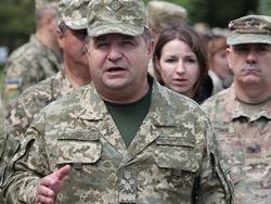 Найден документ с именами виновных в «сдаче Крыма» России
