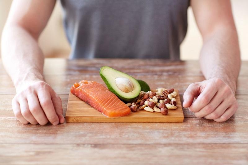Вот диета, при которой «голодает» рак и проходит диабет