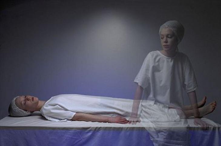 Есть ли жизнь после смерти, научные доказательства