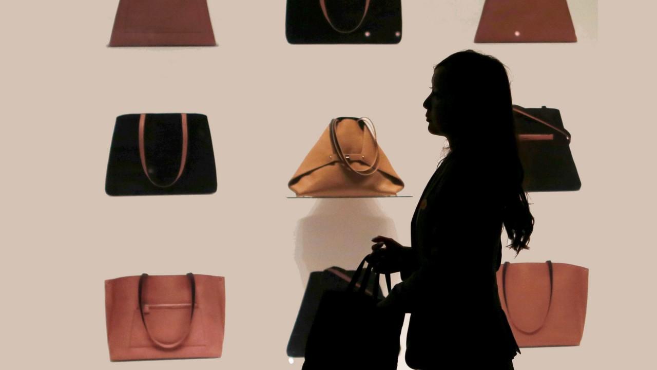 Сплетня из примерочной: продавец люксового бутика — о своих покупателях