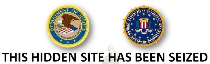 Любопытные факты о ФБР любопытное