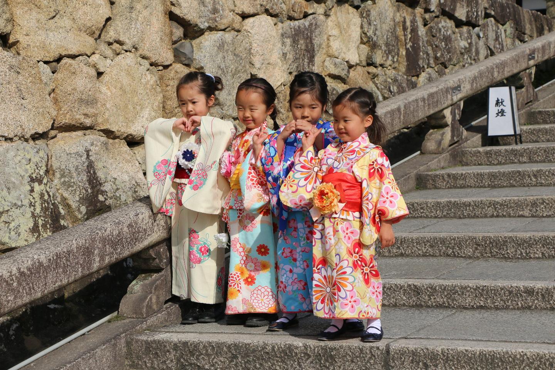Япония, Ханами и COVID-19. Решиться, насладиться и успеть вернуться домой вовремя.