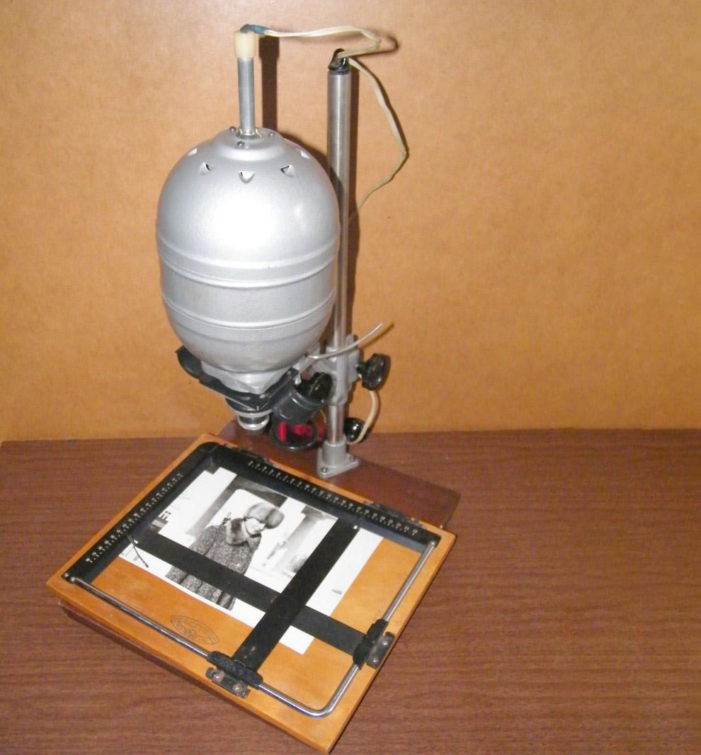 деревянных поддонов есть ли ценный металл в фотоувеличителе можно