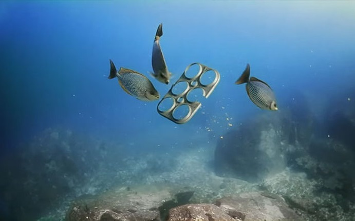 От снимков искалеченных животных мороз идет по коже... Но ЭТО изобретение может всё изменить!