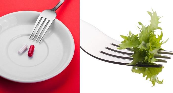 салат латук выращивание