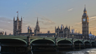 Brexit: чего ждать россиянам от выхода Великобритании из ЕС?